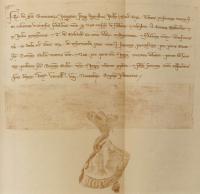 Diploma di Federico II (1249)