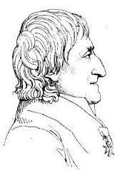 Tommaso Valperga di Caluso